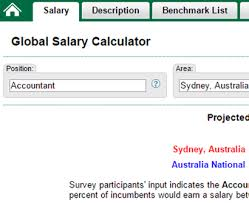 salary range calculator direct access to international salary comparison global salary