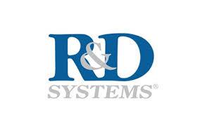 Контрольная кровь r d systems