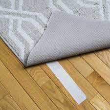 how to get carpet tape residue off hardwood floors awsa