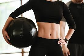 How To Find Out Fat Percentage How To Know Your Body Fat Percentage Lose Weight Build Muscle And