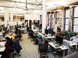 where is google office. Interesting Google Jigsaw Is A Tech Incubator First Established Within Google That Now  Part Of Alphabet Inc On Where Google Office