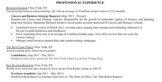 Full Size of Resume:sensational Call Center Resume Sample No Experience  Pleasing Call Center Representative ...