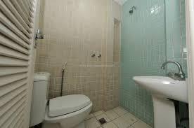 Luxury Apartment In Rio De Janeiro Copacabana ObjectNo - Luxury apartments bathrooms
