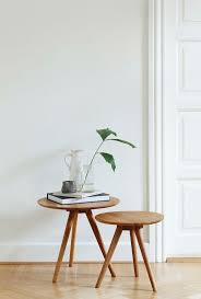 Best  Small Coffee Table Ideas On Pinterest - Coffee table with chair