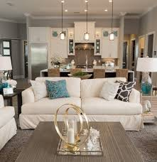 Interior Designers Brevard County Florida Personalize Your Home Brevard County Home Builder