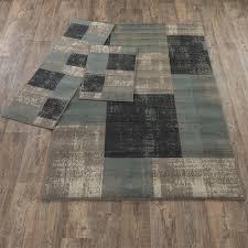 oriental weavers newport 3 piece area rug set assorted