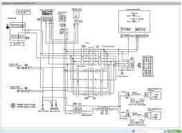 nissan d21 wiring diagram light simple wiring diagram nissan np300 wiring diagram wiring diagram nissan maxima wiring diagram 93 nissan pickup wiring diagram wiring
