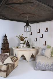 219 best Moroccan Touch images on Pinterest | Moroccan style ...