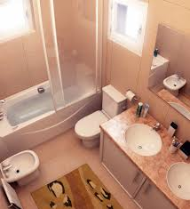 smart ideas for small bathroom design with tub fabulous interior design with small room bathroom