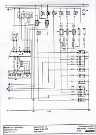 corsa c electric power steering wiring diagram diagrams wenkm com corsa c electric power steering conversion at Corsa Electric Power Steering Wiring Diagram