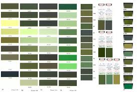 Fs 595 Paint Colors Related Keywords Suggestions Fs 595