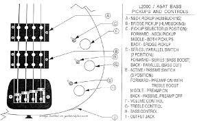 bass l 2000 l 2500 controls diagram asat bass l 2000 l 2500 controls diagram