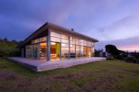 Small Picture Beach House Designs New Zealand