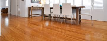 Inspiring What Is Bamboo Flooring 52 For Home Decor Photos with What Is Bamboo  Flooring