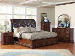 Affordable Furniture Sets  king bedroom affordable furniture bedroom sets cheap on 6410 by uwakikaiketsu.us