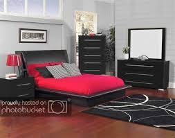 bob furniture living room set. best bedroom furniture photo dimora ...