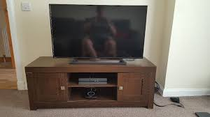 sharp 40 inch tv. sharp 40 inch aquos tv