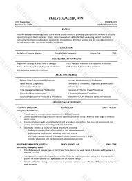 Dissertation Writing Services Sri Lanka Cheap Research Paper Service