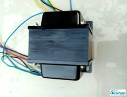 popular tube audio transformer buy cheap tube audio transformer 105w tube amplifier power transformer 230vx2 6 3vx1 5vx1 3 15vx2 silicon steel sheets oxygen