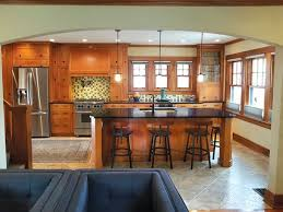Rochester Kitchen Remodeling 40 Experts Show Great Results Delectable Rochester Interior Design Model