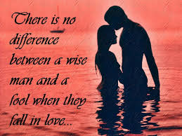 Love Quotes Kiss Download ...