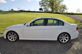 BMW Convertible 06 bmw 325i price : VA / NC) WTS 2006 330i Alpine / Beige Dakota - Cold / Sport ...