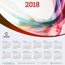 Business Calendar Ideas Atlas Opencertificates Co