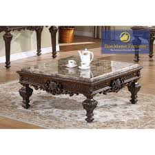 t388 marble coffee table set best