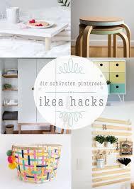 Blog Ninotschka Ikea Kinderzimmer Witz Wohnideen Wohnideen