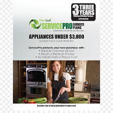 appliance extended warranty. Exellent Warranty Extended Warranty Home Appliance Service Plan Cooking Ranges  3 Years  Warranty Inside Appliance A