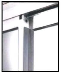 sliding glass door draft stopper weather stripping fabulous fantastic blocker