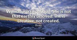 Rumi Quotes Pics Is