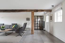 modern farmhouse by doret schulkes modern farmhouse ranch interior y78 interior
