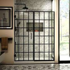 unidoor toulon 58 58 1 2 in w x 72 in h