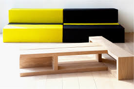 modular furniture for small spaces. Modular-sofas-for-small-spaces-ideas-modular-furniture- Modular Furniture For Small Spaces S