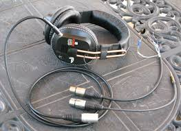 balanced cables 4 Pin Xlr Balanced Wiring Diagram make a four wire balanced headphone cable female 4 pin mini xlr 4 pin xlr balanced wiring diagram