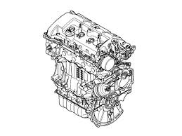 2014 mini cooper engine diagram not lossing wiring diagram • mini cooper engine oem gen2 r55 r61 rh new minimania com 2015 mini cooper engine diagram 2002 mini cooper engine diagram