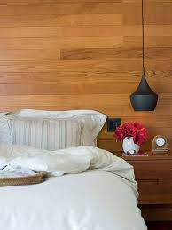 pendant lighting for bedroom. five places to use pendant lighting for bedroom