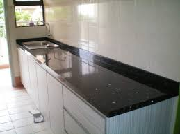 kitchen table top. Exellent Top Kitchen Table Top To IndiaMART