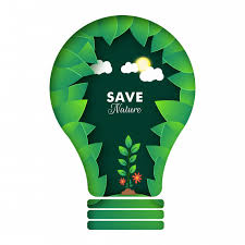 Image result for save nature