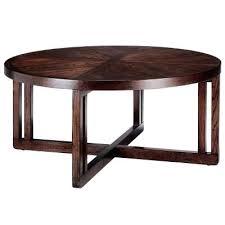 diy round coffee table beautiful round coffee table plans with woodwork round coffee table plans