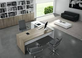 desk office ideas modern. Various Sumptuous Design Modern Office Furniture Desk Excellent Ideas Desks Style Table Photos F