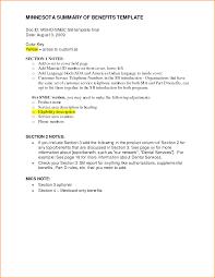 Cover Letter Example For Teacher Aide Tomyumtumweb Com