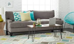 5 Designer Tips on How to Mix and Match Furniture Overstock