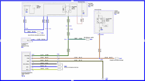 car 2014 auto wiring diagram ford edge radio wiring diagramedge 2009 ford edge radio wiring diagram at Ford Edge Radio Wiring Diagram