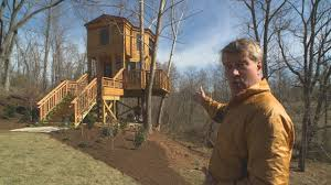 Treehouse Masters  WikipediaTreehouse Masters Free Episodes