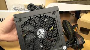 coolermaster gm w power supply unit coolermaster gm 450w power supply unit