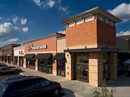 Caribou coffee is located at 12880 elm creek blvd n, maple grove, mn. Told Development Sells 32 000 Sf Retail Center In Maple Grove Minnesota Rebusinessonline