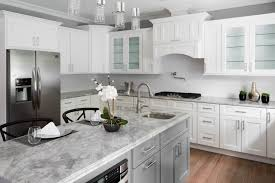 Fabuwood Allure Nexus Frost Kitchen Cabinets Nj Art Of Kitchen