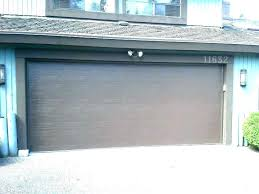 garage door keypad replacement chamberlain garage door keypad not working opener battery medium size of craftsman